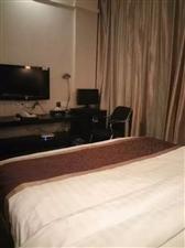世纪华园大酒店