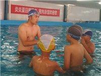 专业教练教学