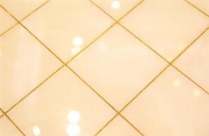 澳门永利注册祥和瓷砖美缝
