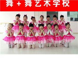 舞+舞艺术学校