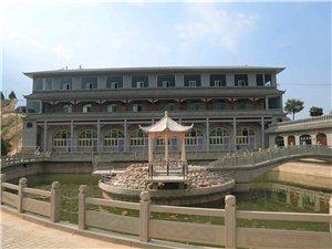 吴堡龙翔休闲农业园