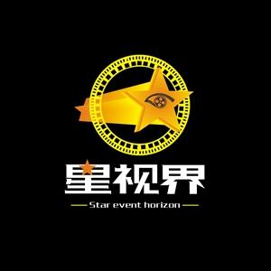 武�h星�界影��髅�-江夏宣�髌�拍�z