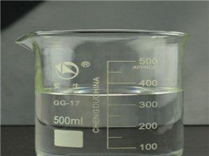 枯草芽孢杆菌发酵消泡剂生产厂家形象图