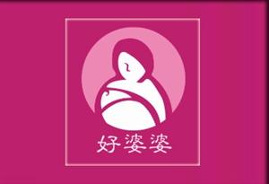 萧县好婆婆家政服务有限公司