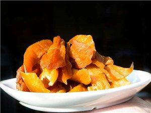 薯类产品种植、加工、形象图