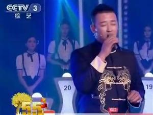 不见不散-崔立东