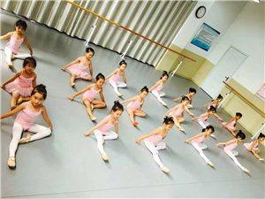 皇家贵族舞蹈培训中心