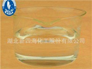 四川塑型云母板用胶水,粉云母板粘接剂