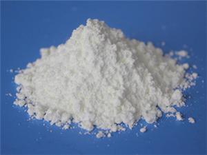 湖北四海固体饮料粉状食品消泡剂生产厂家形象图