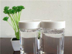 陶瓷涂料专用有机硅树脂厂家形象图
