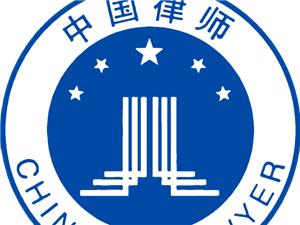 山东北峰律师事务所形象图