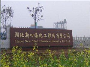 东莞玻璃胶用107硅橡胶厂家