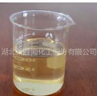 硅树脂,常温自干型耐高温有机硅树脂厂家形象图