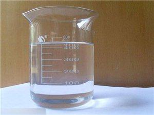 硅油,羟基硅油,绝缘子用羟基硅油厂家形象图