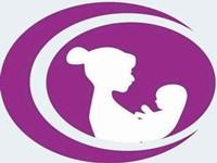 新郑市月满馨母婴护理中心