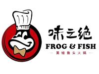 江油味之绝美蛙鱼头