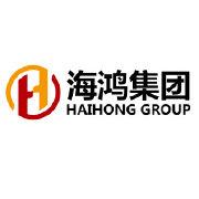 民和海鸿房地产开发有限公司