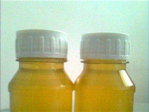 上海水性丙烯酸涂料消泡剂厂家