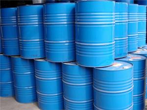 十堰厂家直销汽车排气管漆用耐高温树脂