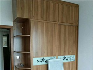 佳美铭盛:衣柜、橱柜、门窗、石材