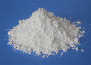 灌浆料用粉末消泡剂性能同P803
