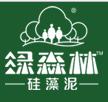 简阳绿森林硅藻泥专卖店