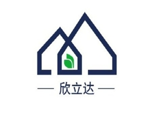 欣立达(龙88必发游戏官网)商务服务有限公司
