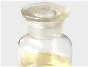 300-400度密封材料用丙烯酸树脂厂家形象图