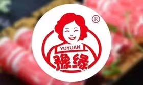 豫缘王婆大虾左权店形象图