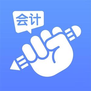 牛账柜(海润会计)服务公司