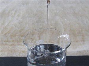 供应硅橡胶清洗剂生产厂家