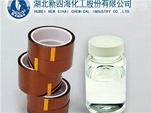 道康宁7268同款胶水有机硅压敏胶水