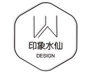 天津印象水仙装饰装潢有限公司形象图