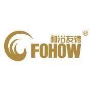 泗洪fohow和治友德(尚城府邸店)
