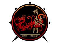宿州珍珠鼓俱乐部形象图