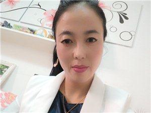 金牌婚礼主持(金平)