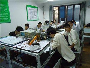 桂阳怪老头电脑维修维修