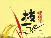 枝江市国家粮食储备有限公司