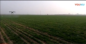 山阳县本地专业承接各种大型农田、果园、核