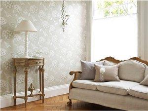 桂阳县尚品墙布-壁画 地毯 订做油画等
