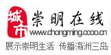 上海云鼓文化传播有限公司