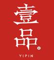 郑州包装设计公司