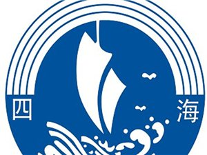 杭州乳酸菌饮料消泡剂  夏季厂家热销形象图