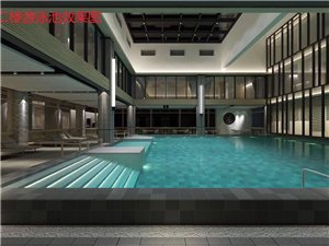 南京��桐�厝�酒店