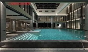 南京悦桐温泉酒店