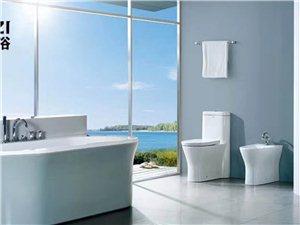 揚子衛浴帶給你健康衛浴生活
