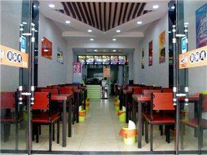 上吉铺黄焖鸡米饭(南关大街店)形象图