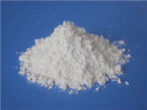 玉米淀粉胶用消泡剂,粉体消泡剂现货供应形象图