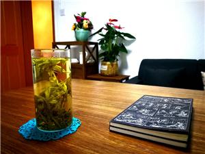大观天津和平心理咨询中心