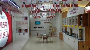 智能晾衣架机中国十大品牌